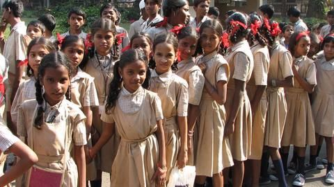 Madras HC make singing Vande Mataram mandatory in TN schools, offices