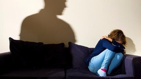 Unexpected development in Chandigarh 10YO rape victim case
