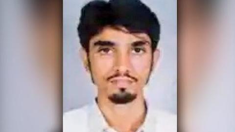 Mastermind of Gujarat serial blasts arrested after decade-long hunt
