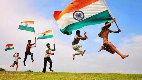 BJP's patriotism tests for schools