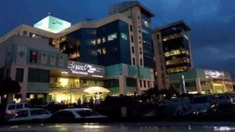 After Fortis and Medanta, Max messes up