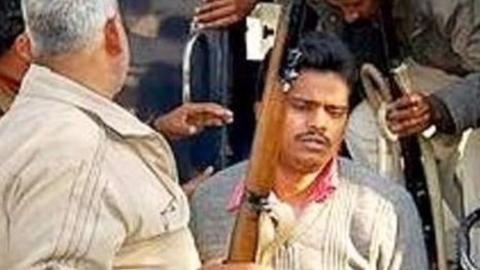 Nithari killings: Pandher, Koli get death in eighth rape-murder case