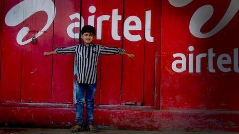 Airtel has three new smartphones on offer