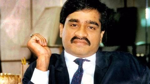Dawood goes into depression after son becomes maulana in Karachi