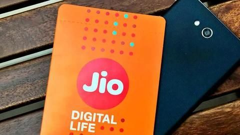 Reliance Jio extends free offer for 100 million customers