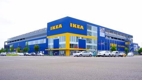 European Union regulators to investigate #Ikea Dutch tax deals