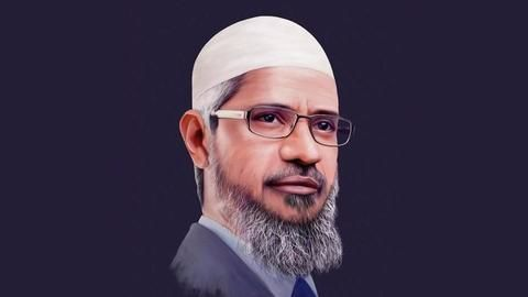 Interpol cancels red corner notice on Zakir Naik over 'religious bias'
