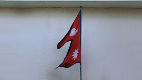 Nepal tries to move away from Chinese influence