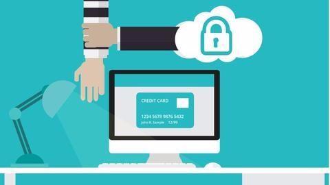 Cyber-terrorism, understanding basics, extent and reach