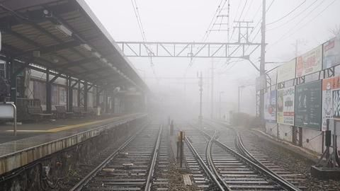 Indian Railways tackles unhygienic blankets' problem