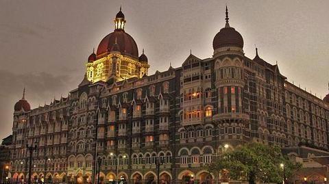 Mumbai News this Monday!