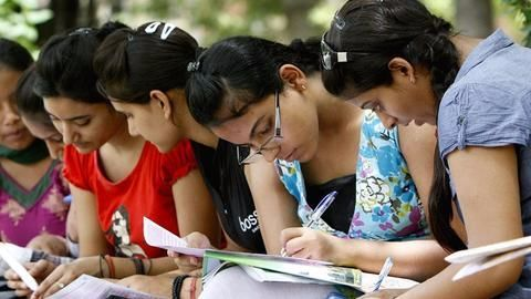 Over 27 lakh engineering seats vacant, reveals AICTE