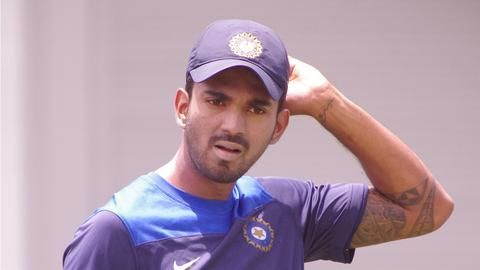 KL Rahul: He is here to stay