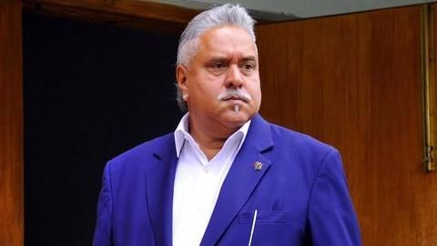 Vijay Mallya extradition hearing from December 4, ducks question on Indian jails