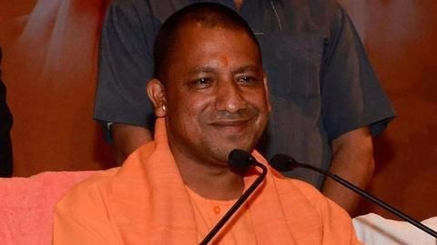 Death penalty for hooch deaths in Uttar Pradesh