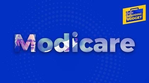 'Modicare' to cost about $1.7ba year