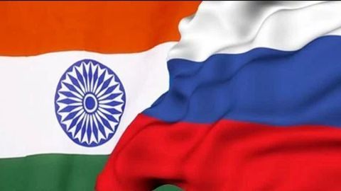 India, Russia begin talks for Rs 39000-crore missile shield deal