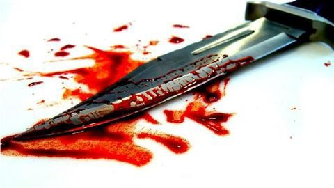 17-year-old killed on Delhi bus over mobile phone