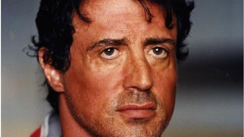 Sylvester Stallone Denies Claims Of Sexual Assault