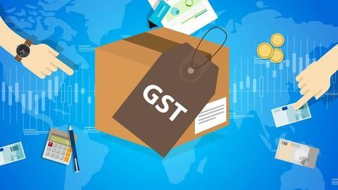 GST panel may lower 28 per cent rate on several items
