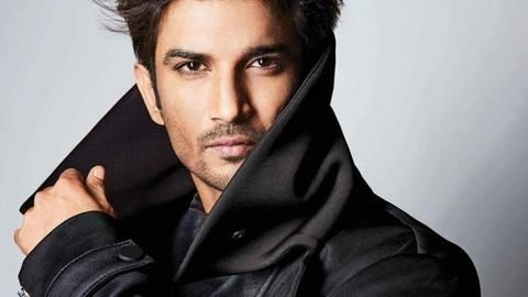Sushant Singh Rajput rejected Rs. 15 crore deal