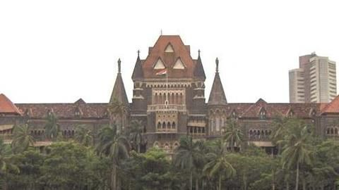 HC summons government officials over cemetery plot
