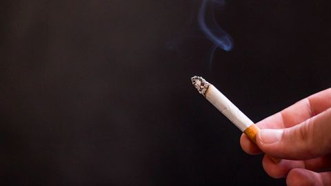 Bengaluru: 22 fined for smoking in public everyday