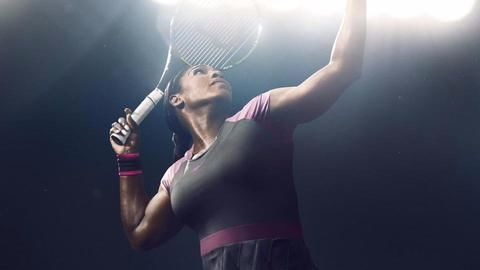 Serena Williams to return for Australia Open?