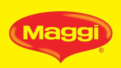 Demands for new consumer bill over Maggi row