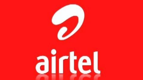 Home series sponsorship with Airtel, Star Group