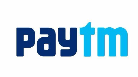Paytm grabs 4-yr BCCI title sponsorship rights