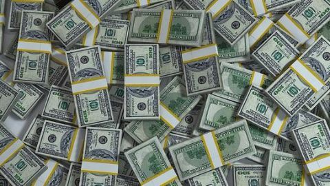 Investment in the Sharekhan household