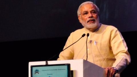 PM sets a deadline to resolve Naga-issue