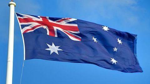 Adani Group ventures to Australia