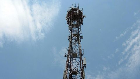 ₹10.8 crore fine imposed on telecom companies