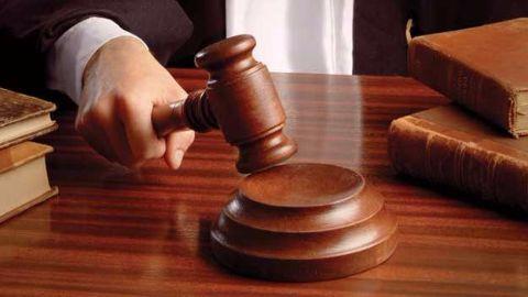BSNL case accused denied bail