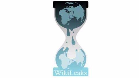 wikileaks,julian assange
