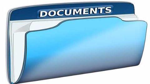 documents,arrest warrant