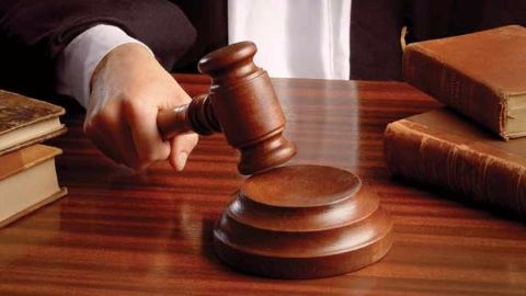 appeal,charges declined,court