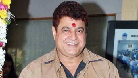 Chauhan in no mood to resign