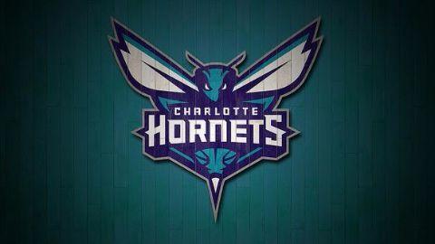 Jordan's Hornets might make him a billionaire!