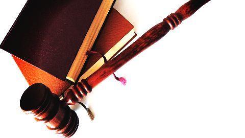 Ashley Madison faces $578 million class action lawsuit