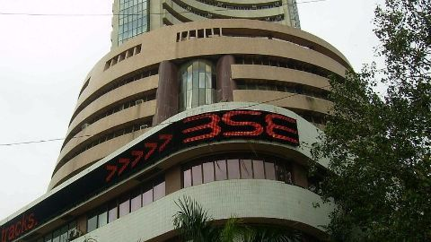 Sensex plunges over 1500 points