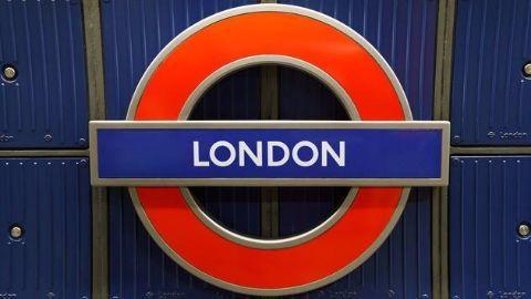 'Jihadi John' identified to be a Londoner
