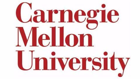 Carnegie Mellon: Putting its heart in work