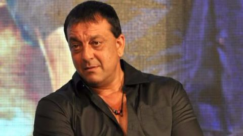 Sanjay Dutt granted parole for 30 days again