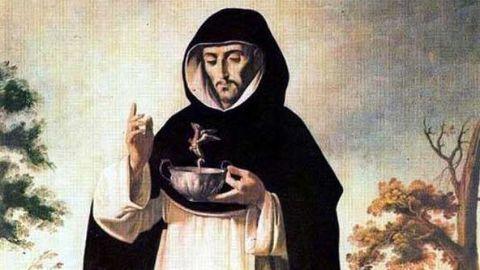 Tomatina's religious beginning probably a myth