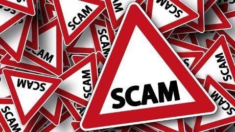 CBI links Pilot, Gehlot to ambulance scam