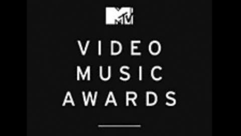 Glittering MTV VMA 2015 ceremony at L.A.