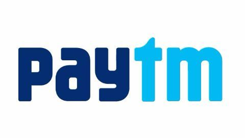 Mobikwik AND Paytm tie up with Meru Cabs